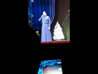 Концерт о. Фотия в Перми20170110_201809