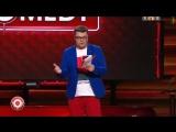 Comedy Club-Долбим Лёд (Гарик Харламов и Гарик Мартиросян)