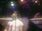Ultravox - Vienna (Top Of The Pops) (1981)