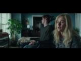 Взаперти (2016) - трейлер