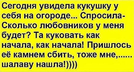 ГОВОРИМ ОБО ВСЕМ - Страница 40 SgYGzRNs1rI