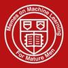Memes on Machine Learning for Mature Men