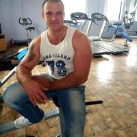 Алексей Спецов