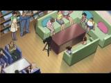 El Detectiu Conan - 630 - El cas del vídeo promocional (II) (Sub. Castellà)
