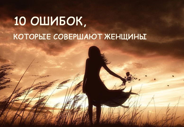 https://pp.userapi.com/c636520/v636520784/5293a/K4nROKyboJA.jpg