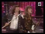 Hard Rock Band Санкт-Петербург - Вставайте! вокал Владимир Трушин 1990 г.