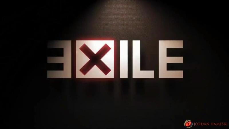 Arma 3 | Exile | Max Hardcore Trailer » Freewka.com - Смотреть онлайн в хорощем качестве