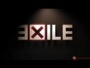 Arma 3 | Exile | Max Hardcore Trailer