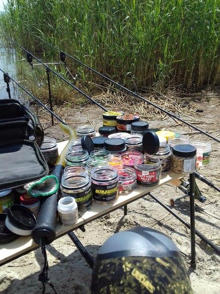 рыбалка в таганроге и окрестностях видео