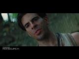 Бесславные Ублюдки | Inglourious Basterds (2009) Жид-Медведь