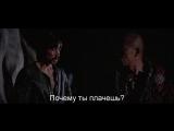 Конан-Варвар | Conan the Barbarian (1982) Eng + Rus Sub (1080p HD)