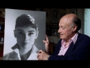 Джек Кардифф: Жизнь по ту сторону кинокамеры, 2010 (HD trailer)