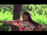 Pehle Pehle Pyar Ki - Ilzaam , 1986 - Govinda, Neelam