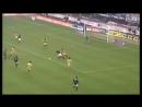 Christian Vieri grande gol Inter Parma 1999