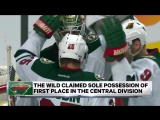 NHL Morning Catch Up: Taylor Hall Buries Canucks in OT | January 16, 2017
