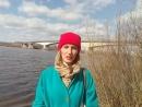 Я словно начинаю жить сначала автор Светлана Жигиль читает Дженита Муртич