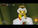 16 июл. 2015 г.【TVPP】Ken(VIXX) – Don't be happy, 켄(빅스) – 행복하지 말아요 @ King of Masked Singer