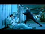 Jackie Chan Best Fights CR