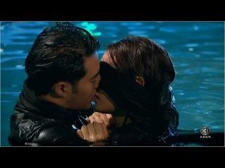 Thai Drama MV Розы и бриллианты / Kularb Tud Petch (Таиланд, 2016 год)