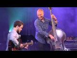 Gilad Hekselman Trio - Samba Em Preludio (Baden Powell)
