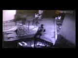 Появилось видео убийства спортсмена-паралимпийца Семена Филатова