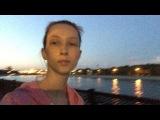 nota_lya video
