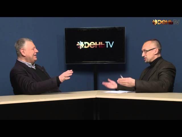 Два Ивана - пророки новой России (часть 2)