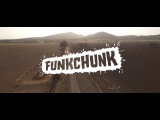 Melbourne Ska Orchestra - Funkchunk (Official Music Video)