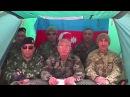 """КАРАБАХ-ВОЙНА  """"героическая  армия"""" азербайджана(документальные  съемки)"""