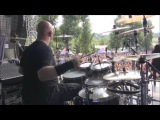 Xandria - Valentine Masters of Rock 2013 DvD