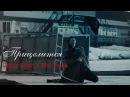 [Bong Soon x Min Hyuk/Силачка ДО Бон Сун] ► Прицелиться