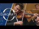Maxim Vengerov Eugène Ysaÿe Sonata No 3 in D minor Ballade