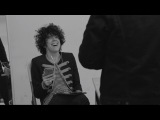 LP - Other People (Official Video Tour)