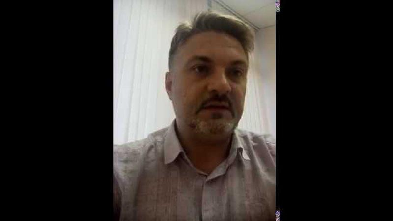 Отзыв о замечательной работе Владимира Попова (BestUrist) - Оксаниченко Максим