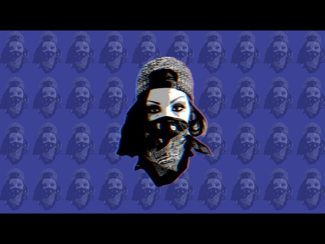 Migos - Bad and Boujee ft Lil Uzi Vert (gin$eng remix)