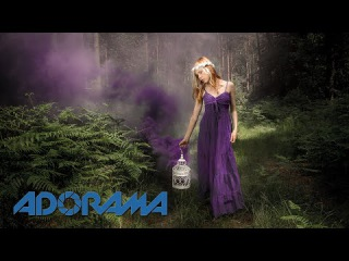 Shooting with Smoke Bombs on Location: Take and Make Great Photography with Gavin Hoey