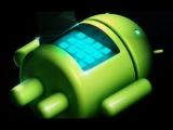 Как выполнить восстановление удаленных файлов на Android