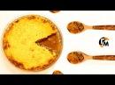 Пастуший пирог | Мясной пирог в духовке -- Голодный Мужчина, Выпуск 53