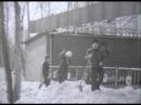 Привет из прошлого - северодвинский парк культуры в 70-е годы