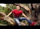 Jordi Weijer - Het meisje uit mijn dromen (Officiële videoclip HD)