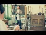 K2 School Of Rockers - Episode 1 - deutsch