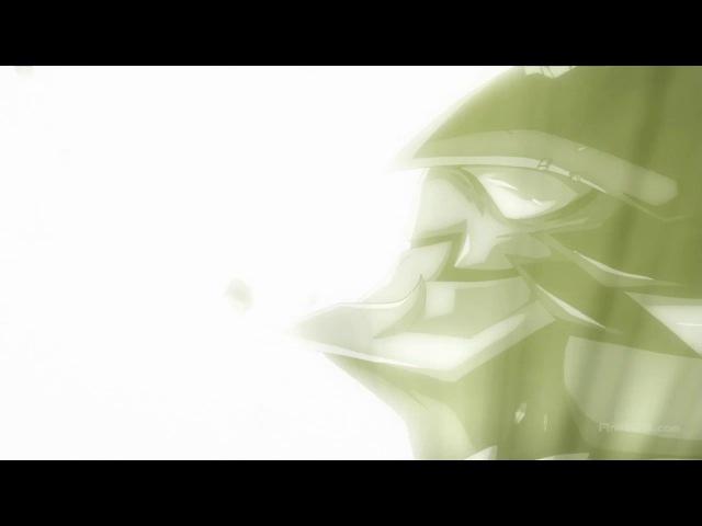 Fairy Tail / Фейри Тейл/ Хвост Феи 2 сезон 88 серия [263] Ancord [без рекламы]