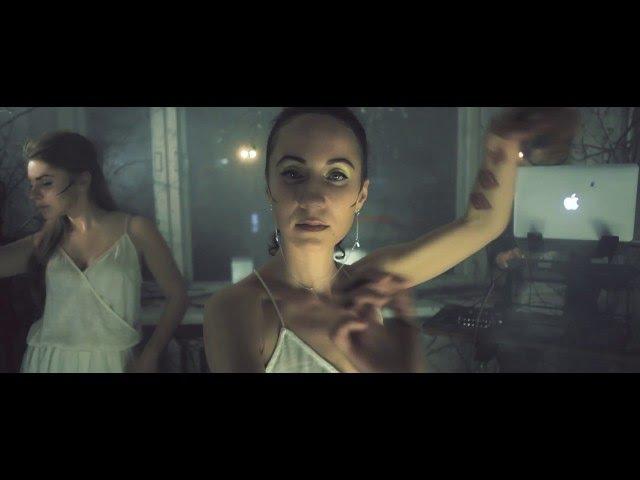 SHUMA - Rano Rano (promo video, Sonca)