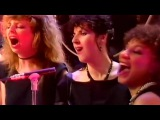 Dead Or Alive - That's The Way (I Like It)( Live@Top Of The Pops,1984,UK)