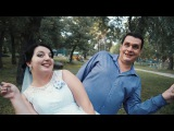 Промо ролик Виктор+Анна. Видеосъемка 099-25-55-292
