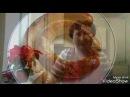Казы или жужук по Германски Домашняя колбаса в Германии рецепт из Казахстана