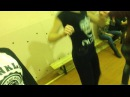 f_a.i.n.a video