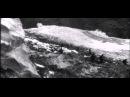 Альпийские стрелки - Владимир Высоцкий - Фильм Вертикаль / Vertikal (1967)