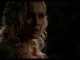 Black Sails S04E04 rus LostFilm