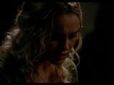 Black Sails S04E04 XviD Amedia